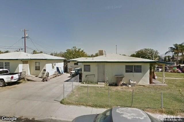 901 S Owens Street Bakersfield, CA 93307 - MLS #: SR18161758