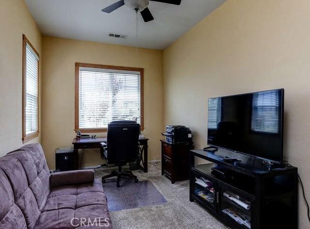 41856 Firenze Street Lancaster, CA 93536 - MLS #: SR18064521