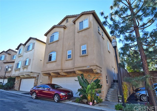 2756  Border Avenue 90501 - One of Torrance Homes for Sale