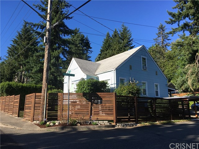 502 Puget Street, Outside Area (Outside Ca), WA 98506