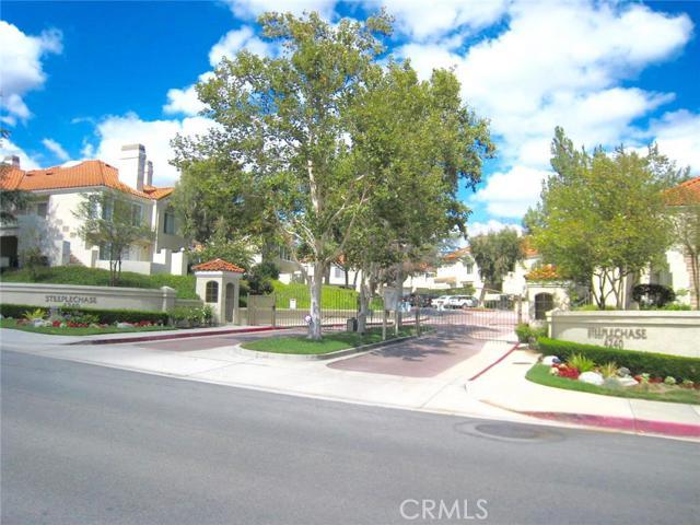 Photo of 4240 LOST HILLS Road #3004, Calabasas, CA 91301