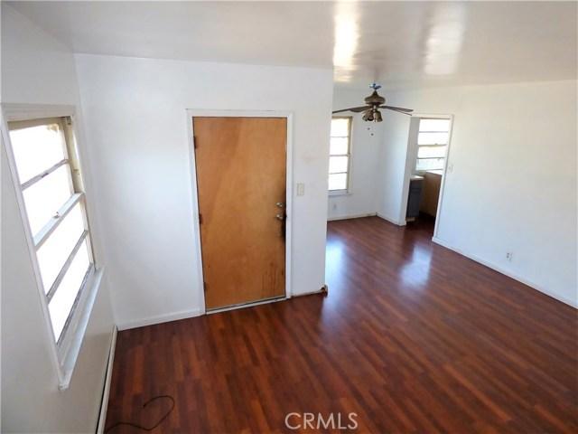 410 E 122nd Street Los Angeles, CA 90061 - MLS #: SR17280695