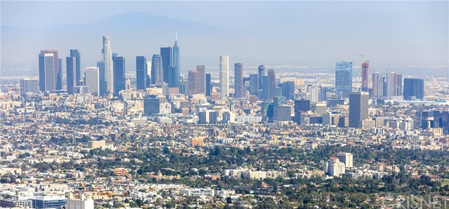 2005 Davies Wy, Los Angeles, CA 90046 Photo 60