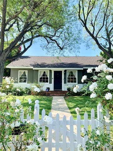 Photo of 14238 Hortense Street, Sherman Oaks, CA 91423