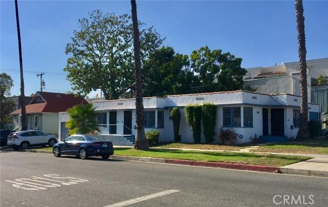 858 21st St, Santa Monica, CA 90403 Photo 0