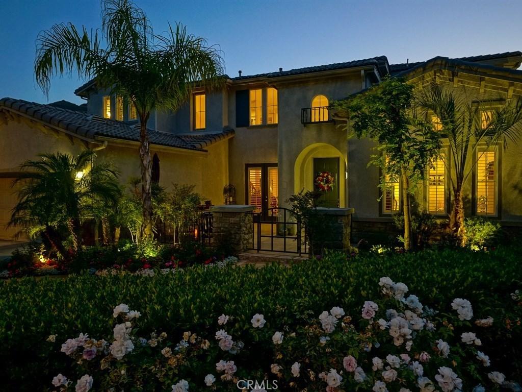 Photo of 25825 MEADOW Lane, Stevenson Ranch, CA 91381