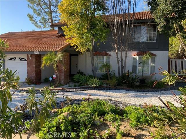 Photo of 22747 Brandywine Drive, Calabasas, CA 91302