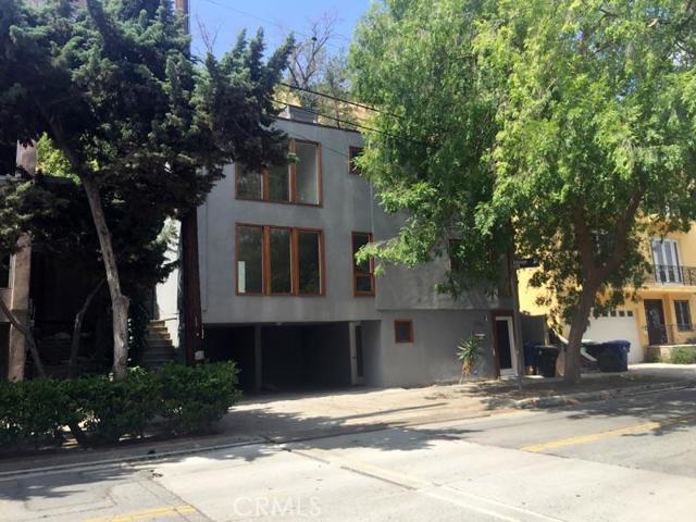12366 Laurel Terrace Drive, Studio City, CA 91604
