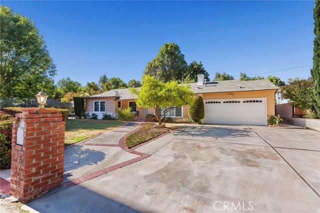 23215 Leonora Drive, Woodland Hills, CA 91367