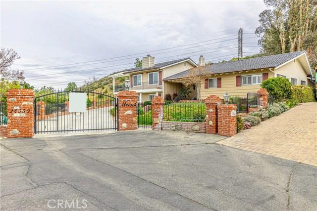 Photo of 24550 Treasure Vista Avenue, Newhall, CA 91321