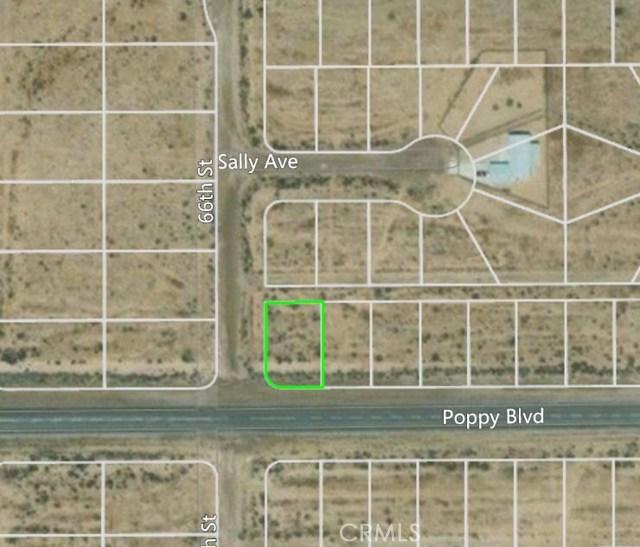 6600 Poppy Blvd & 66th St, California City CA: http://media.crmls.org/mediascn/e9d7389e-b7b6-45b6-8f8d-a69d3c1899a9.jpg