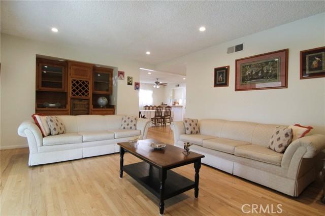 17234 Flanders Street, Granada Hills CA: http://media.crmls.org/mediascn/e9f7ff39-4d7d-464f-a623-fea04d1e9f41.jpg