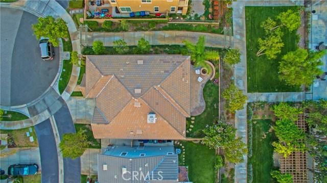 24153 Willowbrooke Court Valencia, CA 91354 - MLS #: SR18196027