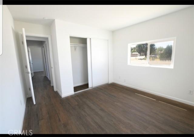 4359 W Avenue L8, Quartz Hill CA: http://media.crmls.org/mediascn/ea10a798-7dc3-4294-ab02-efb2dacd0ecc.jpg