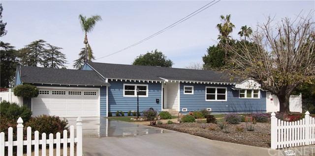 , CA  is listed for sale as MLS Listing SR18073531