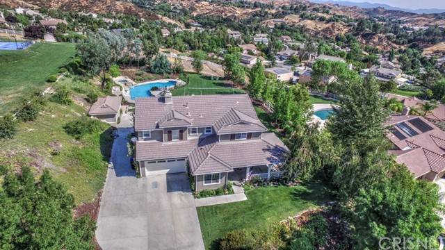 30053 Sagecrest Way Castaic, CA 91384 - MLS #: SR17182395
