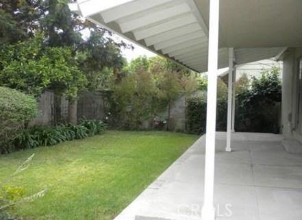9616 Lockford Street Los Angeles, CA 90035 - MLS #: SR17188757