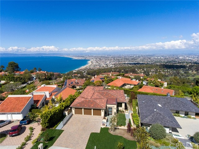 Photo of 936 Via Del Monte, Palos Verdes Estates, CA 90274