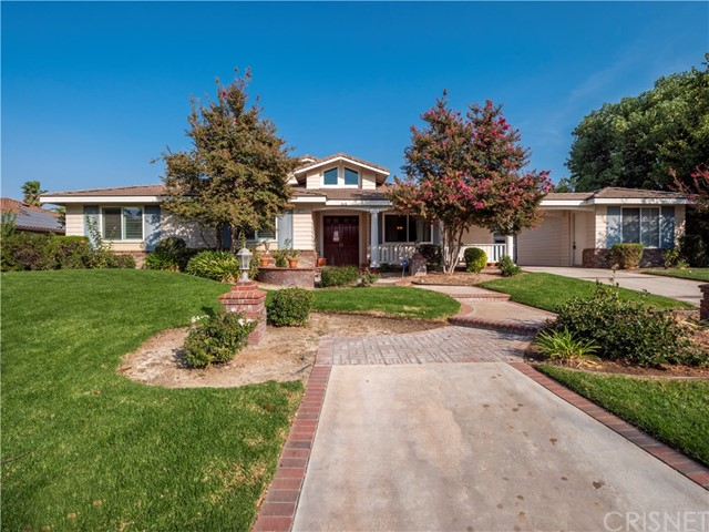 Photo of 24702 Aden Avenue, Newhall, CA 91321