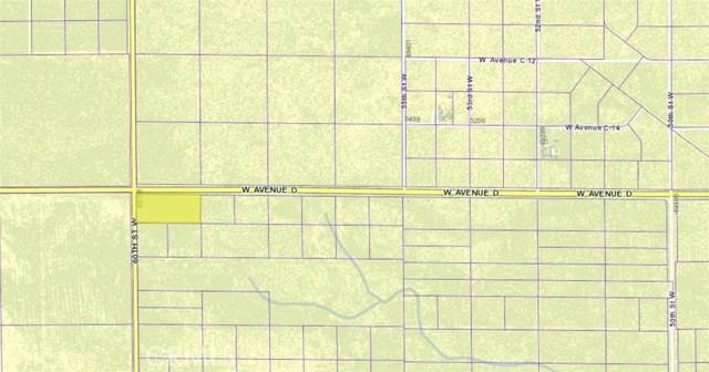 6000 Vac/Cor 60 Stw/Ave D, Lancaster CA: http://media.crmls.org/mediascn/ea9843b2-12b3-49af-9bd2-16c4aacfd3f2.jpg