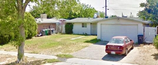 38544 Glenbush Av, Palmdale, CA 93550 Photo