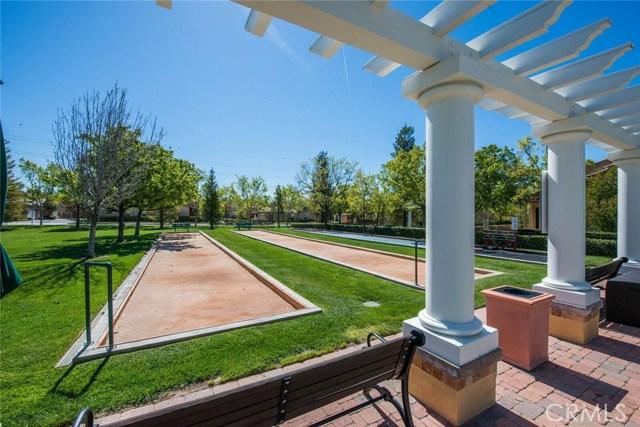 23754 Mahogany Court Valencia, CA 91354 - MLS #: SR18059414