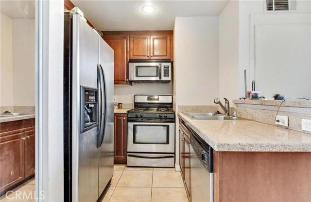 Photo of 5510 Owensmouth Avenue #325, Woodland Hills, CA 91367