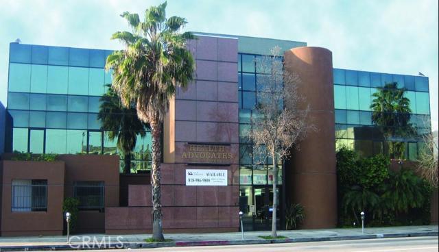 Real Estate for Sale, ListingId: 33986336, Sherman Oaks,CA91423