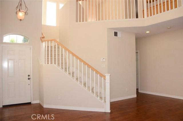 25701 Lewis Way Stevenson Ranch, CA 91381 - MLS #: SR17250427