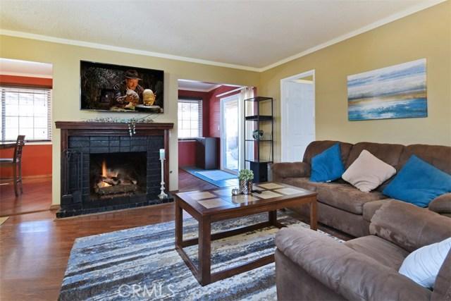 11053 Oneida Avenue San Fernando, CA 91340 - MLS #: SR17232710