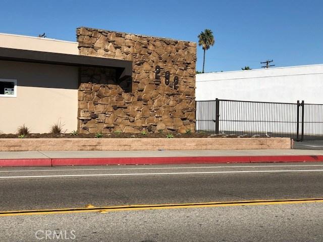 292 N Wilshire Av, Anaheim, CA 92801 Photo 4