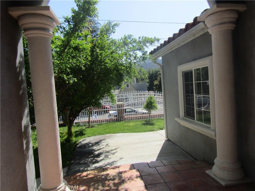3135 EVELYN Street, La Crescenta, CA 91214