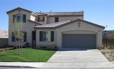37300 Mimosa Way, Palmdale CA: http://media.crmls.org/mediascn/eacd4ab7-2a45-47f5-a4e8-1b34c5f994ea.jpg