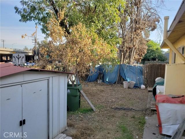 11437 Riverside Drive Valley Village, CA 91602 - MLS #: SR18274210