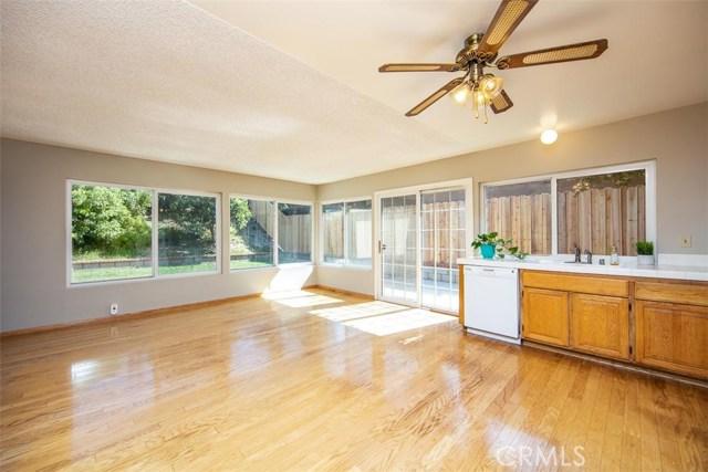 1895 Woodside Drive Thousand Oaks, CA 91362 - MLS #: SR18199692