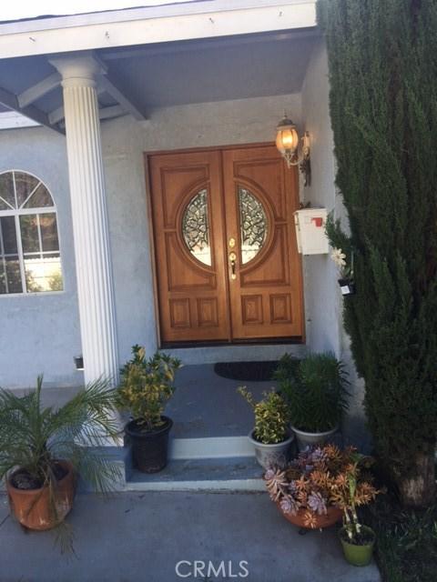 7355 Garden Grove Avenue