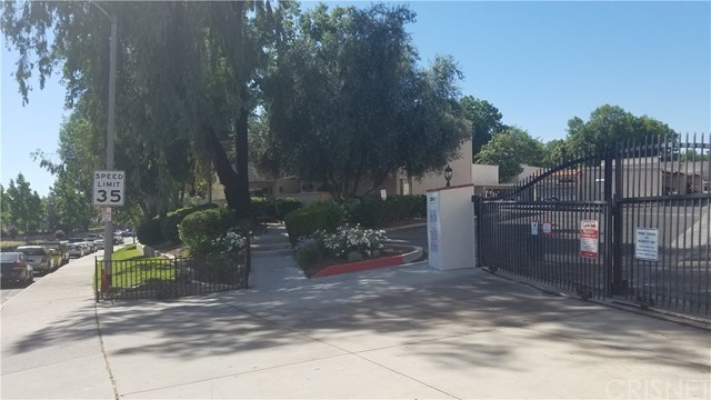 Stock Cooperative for Rent at 28915 Thousand Oaks Boulevard Agoura Hills, California 91301 United States