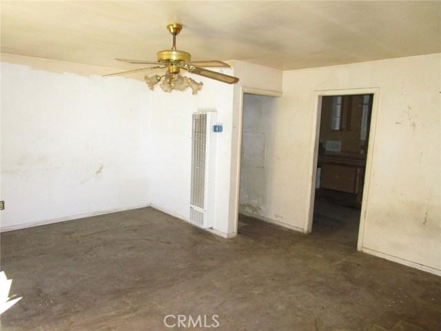 4817 W Avenue L4 Lancaster, CA 93536 - MLS #: SR18205190