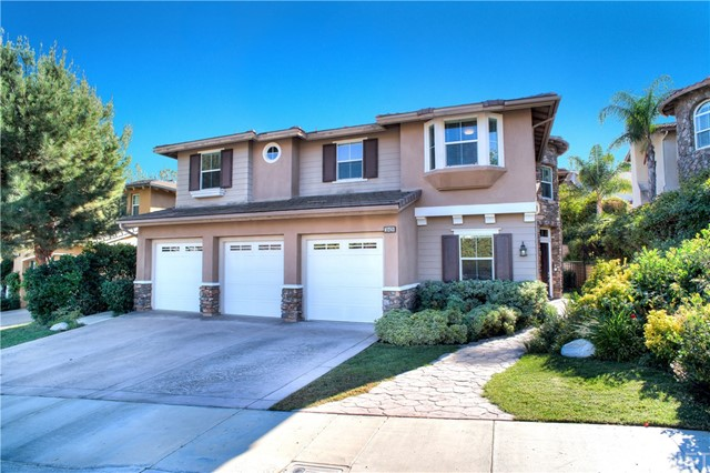 Calabasas real estate calabasas ca homes for sale for Houses for sale in calabasas