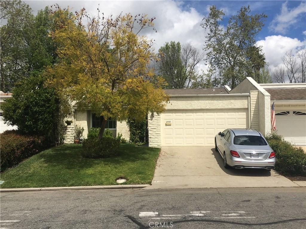 Photo of 2759 LAKERIDGE Lane, Westlake Village, CA 91361