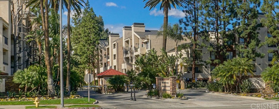 5525 Canoga Avenue, 219, Woodland Hills, CA 91367
