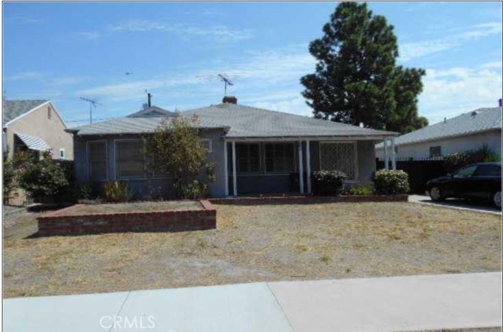 Photo of 1050 North CORDOVA Street, Burbank, CA 91505