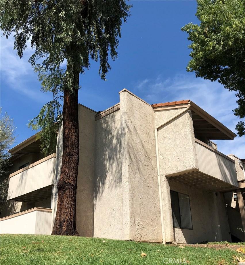 Photo of 28947 Thousand Oaks Boulevard #209, Agoura Hills, CA 91301