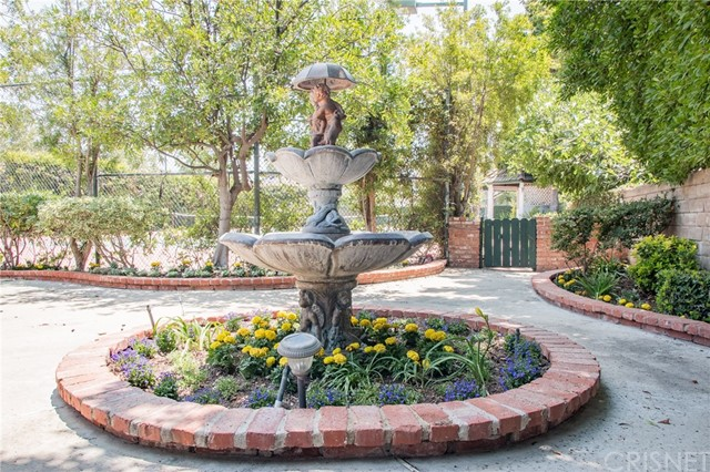 21200 Tulsa Street Chatsworth, CA 91311 - MLS #: SR17124378