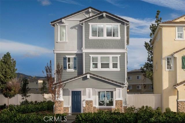 9109 Ballard Chatsworth, CA 91311 - MLS #: SR18070989