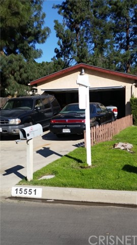 11933 Sierra Lane , CA 91326 is listed for sale as MLS Listing SR18029560