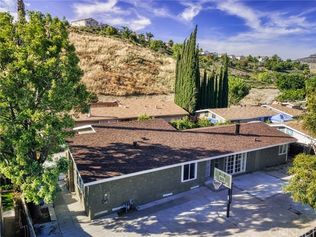 31912 Cinnabar Ln, Castaic, CA 91384 Photo