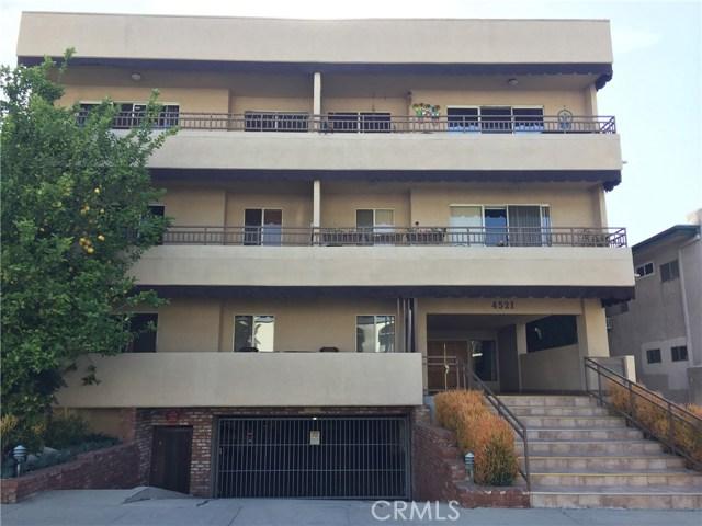 Photo of 4521 Colbath Avenue #106, Sherman Oaks, CA 91423