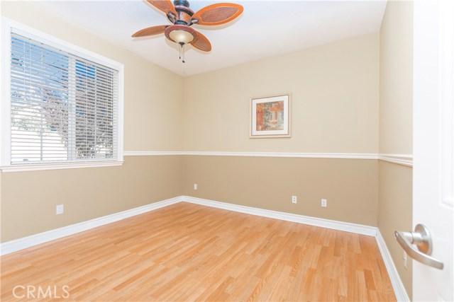 1712 W Lumber Street Lancaster, CA 93534 - MLS #: SR18231104