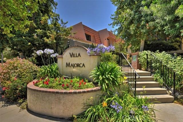 6221 1/2 Nita Avenue, Woodland Hills CA: http://media.crmls.org/mediascn/ec1d3c53-3060-4fc4-b090-f2ba501d330c.jpg